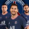 PSG debuta sin brillo en la Champions League (VIDEO)