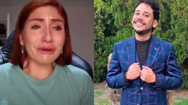 Rix sale libre tras declararse culpable de violar a Nath Campos