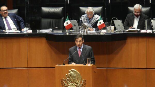Aporta más Pemex de los que inyecta a su rescate: Hacienda