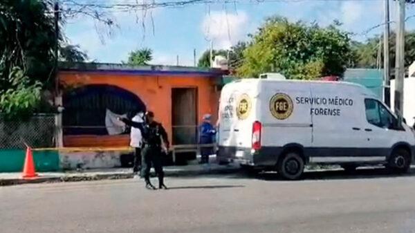 Imparable los suicidios en Yucatán; hoy fueron reportados dos