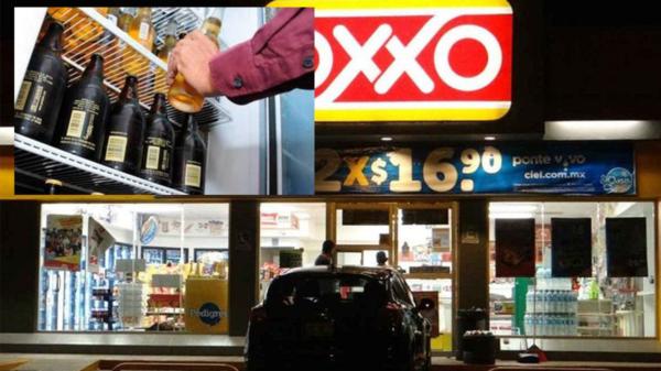 Semáforo amarillo trae extensión horaria a venta de alcohol