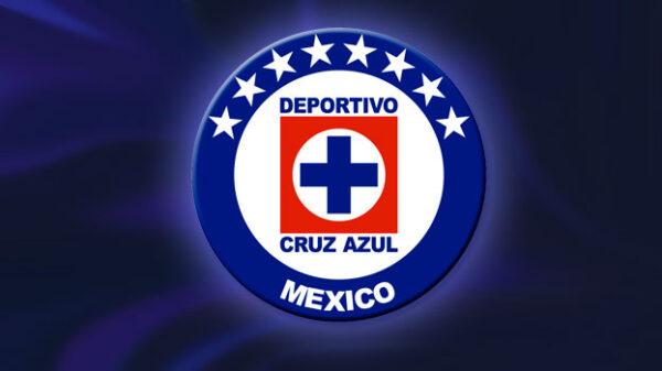 Estrella del Cruz Azul regresa al equipo