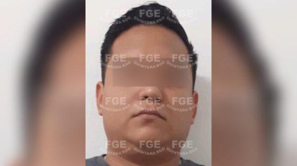 En Chetumal condenan a 90 años al violador de una menor.