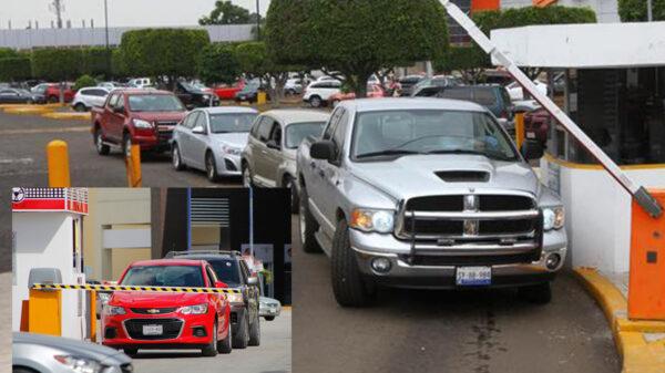 Va Congreso de Quintana Roo contra estacionamientos