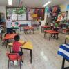 Quintana Roo, de los primeros estados del país en tener una plataforma para mitigar contagios por covid en escuelas