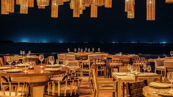 The International Hotel & Property Awards premia a Ilios.