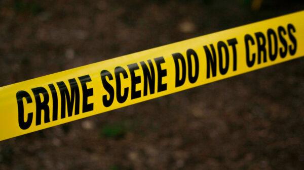 Adolescente asesina a toda su familia y mascotas, y se suicida