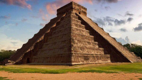 ¿Habra acceso a Chichén Itzá para el Equinoccio este 22 de septiembre? Aquí te platicamos