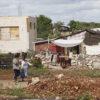 Empieza recepción de documentos para el programa Mejora de Vivienda en Mérida