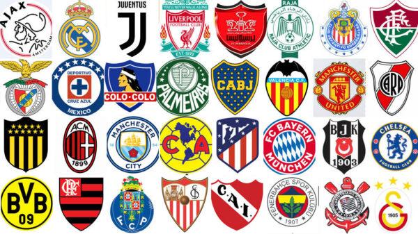 ¡Histórico! este es el club más rico del mundo
