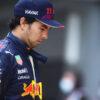 """Fórmula 1: Sergio """"Checo"""" Pérez quiere regresar al podio"""