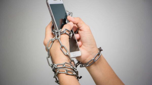 ¿Cómo saber si eres adicto al Internet? el nuevo trastorno