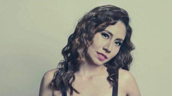 """Playa del Carmen: Hallan con vida a Pamela Acevedo; """"fui llevada por seres extraños"""", asegura."""