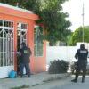 Investigan presunto homicidio en vivienda de Francisco de Montejo de Mérida