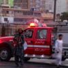 Explosión cerca de mezquita en Kabul deja dos muertos y varios heridos