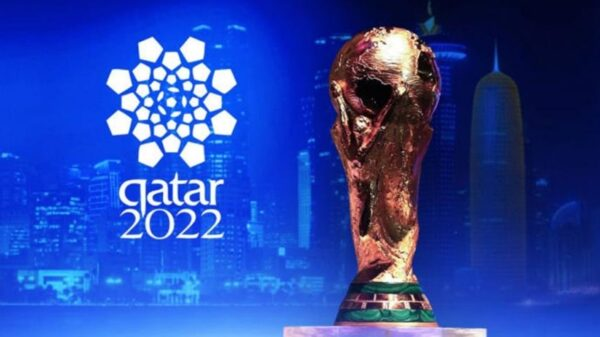 Copa del Mundo: ¿Cuándo es el sorteo de Qatar 2022?