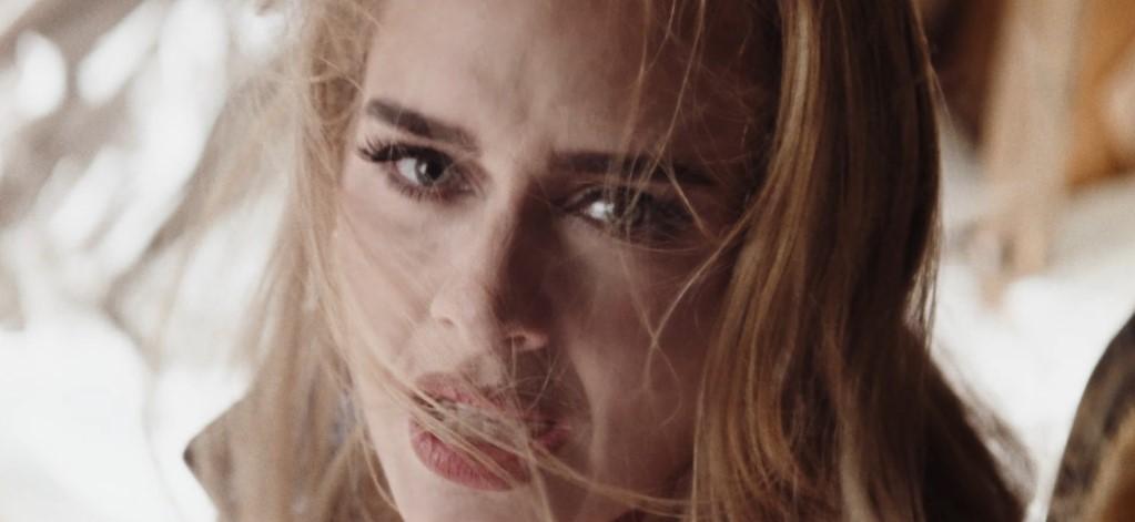 """Adele está de regreso con el estreno de """"Easy On Me"""""""