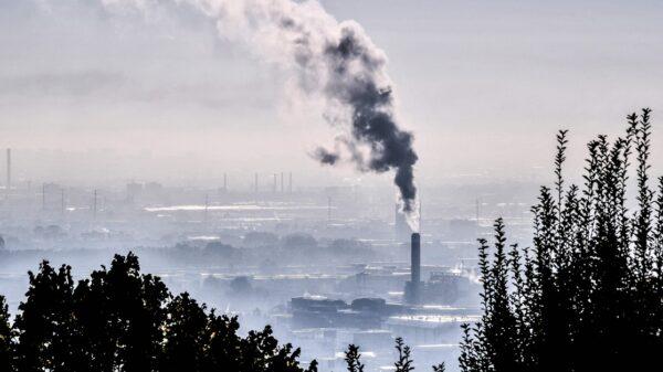 Modelo económico actual, sentencia de muerte para el planeta: ONU