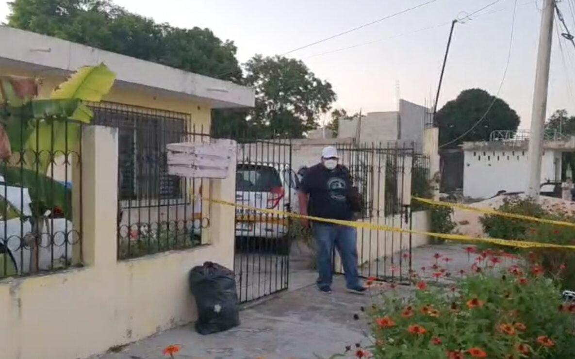 Fallece el niño atropellado por taxista en Chetumal