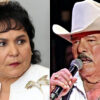 "Carmen Salinas llama ""cochino"" a Lalo Mora por propasarse con fan"