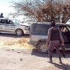 Enfrentamiento entre grupos criminales en Chihuahua deja 18 muertos