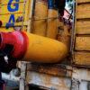 Productos de la canasta básica y el Gas LP aumentan de precio todo los días