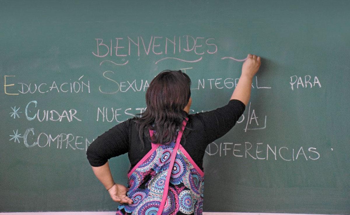 Aseguran que la RAE rechaza el lenguaje inclusivo