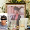 Dos mujeres matan a golpes a niño de 11 años en Chiapas