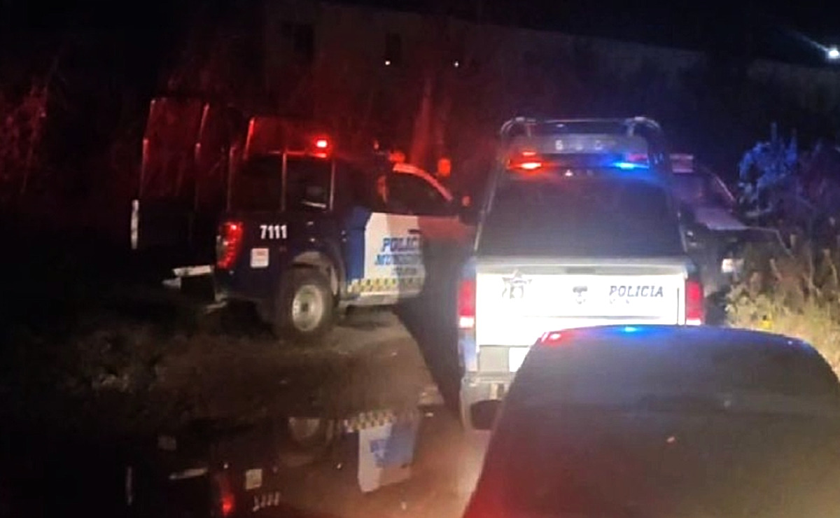 Torturan y ejecutan a tres hermanas en Celaya