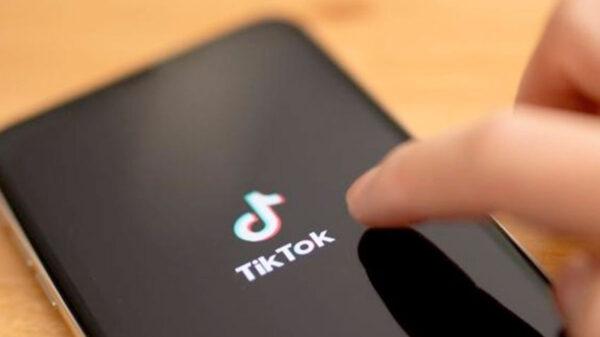 Fiscalía reporta el suicidio de tres menores por realizar reto de TikTok