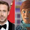 Ryan Gosling interpretará a Ken en la nueva cinta de Barbie