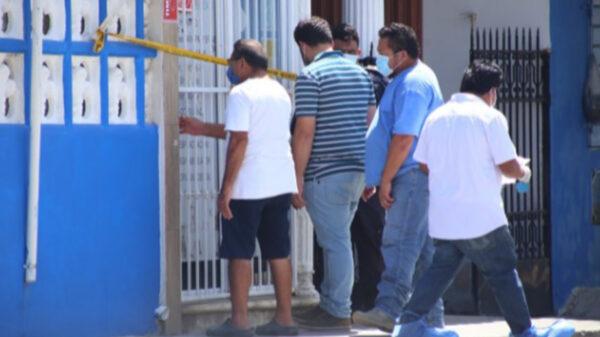 Se registran dos suicidios en Yucatán; una mujer de 28 años y un hombre de 30