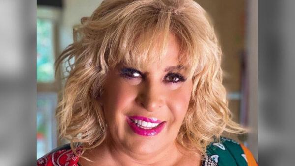 Televisa realiza homenaje póstumo a la productora Magda Rodríguez