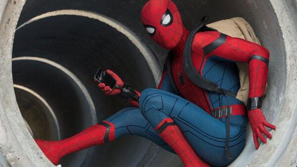 """¿Tom Holland se despide de Spider-Man? Anuncia que """"No Way Home"""" podría ser la última"""