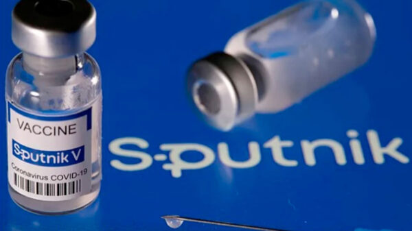 En México se producirá la vacuna Sputnik V a partir de noviembre
