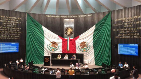 Consejo de Participación Ciudadana pide sancionar a diputados faltistas de comisiones.