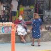 ¡Por fin! Yucatán regresa a Semáforo Amarillo; tras bajar contagios