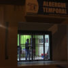 Por descuido de encargados se fugan 40 menores de albergue de Tijuana