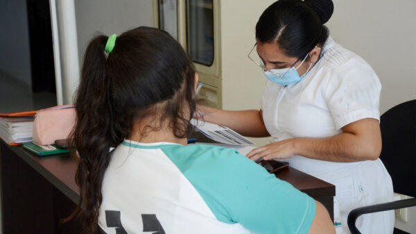 Quintana Roo mejora el alcance y la calidad de los servicios de salud destinados a la atención de la violencia contra la mujer