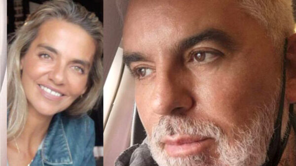 Confirman muerte por lesiones de Daniel Cipolat