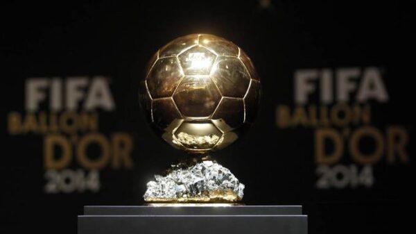 Balón de Oro 2021: Estos son los nominados y el posible ganador