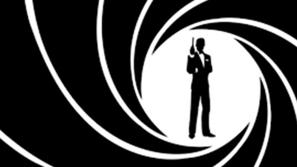 """Detienen a James Bond """"Región 4"""" en Guadalajara"""