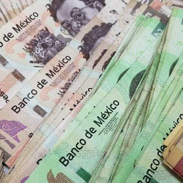 Casi 50 millones de pesos para partidos en Elecciones de 2022 en Quintana Roo