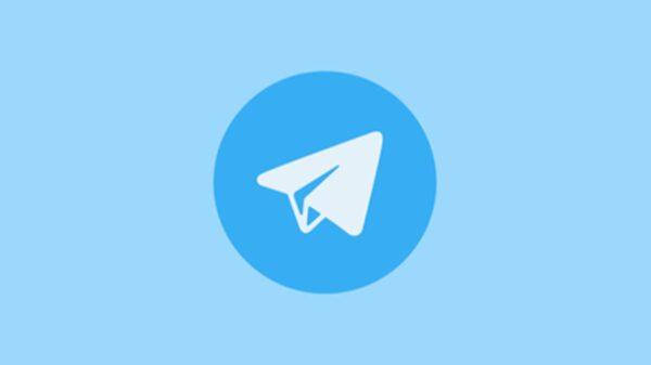 Razones para cambiarte a Telegram por la caída de WhatsApp