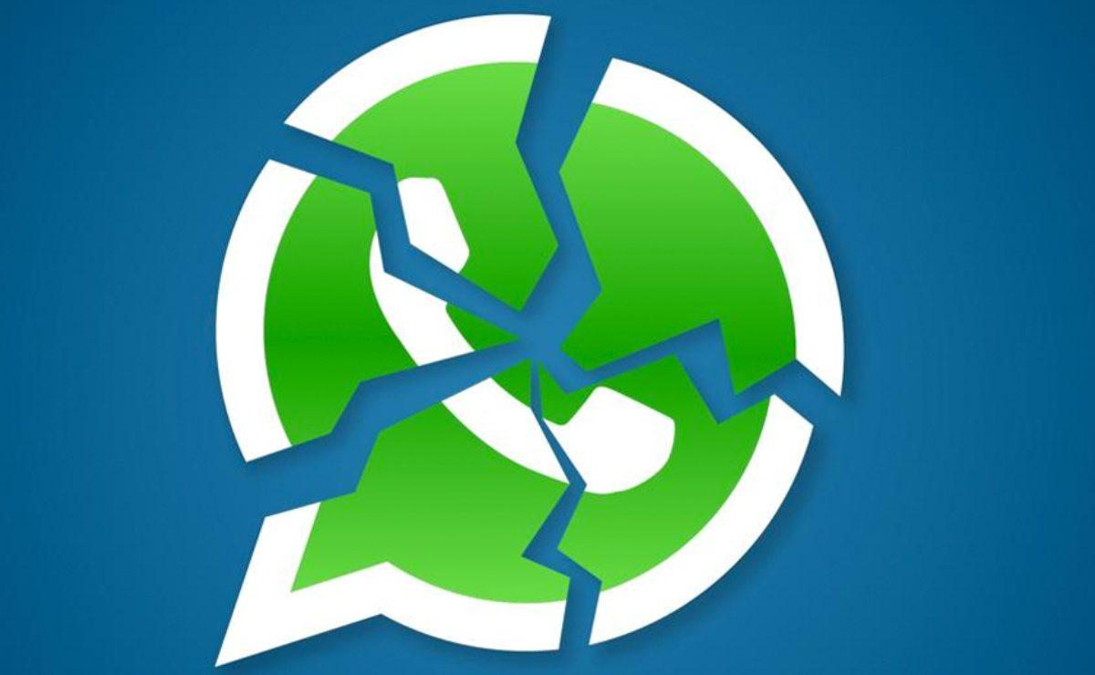 ¿WhatsApp termina su relación con México? La app publicó esto