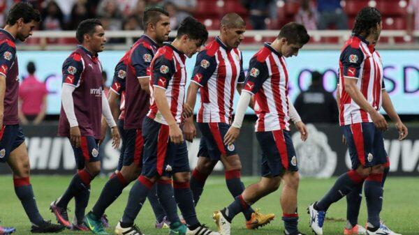 Chivas: Figura del Rebaño Sagrado podría regresar al equipo